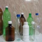 Минздрав поддержал идею запретить продажу алкоголя в ПЭТ-таре объемом более 0,5л