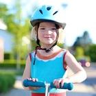 Занятия на улице избавляют детей от близорукости
