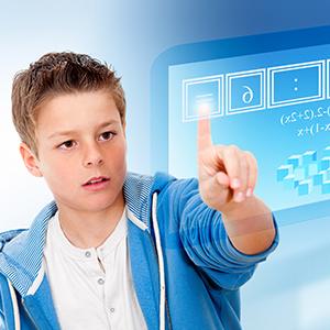 Влияние современных технологий на процесс воспитания