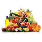 Рацион питания по средиземноморскому образцу снижает риск развития ряда болезней