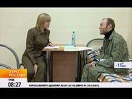 Приоритет - здоровье: Дмитрий Волков бросает пить. Эпизод 3