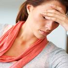 Стресс сводит на нет пользу от жиров