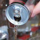 Алкоголь и энергетики. Влияние на организм