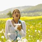 Аллергия стимулирует мозг