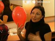 Подари себе жизнь: Наталья Бочкарева полгода спустя