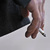 Нововведения в ограничениях потребления табака