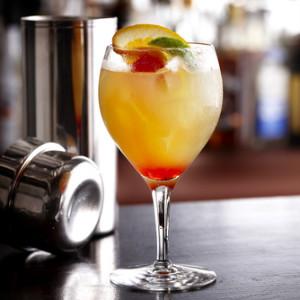 Алкоголь не дает выздоравливать