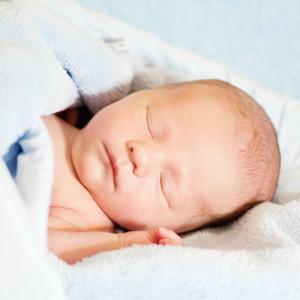 Почему дети рождаются раньше срока