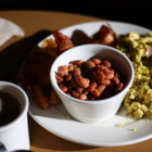 Завтрак полезен для сердца
