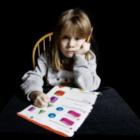 Как помочь младшекласснику с домашними заданиями