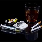 Табачная зависимость связана с другими