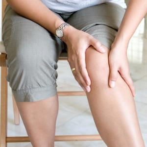 Упражнения против варикоза: часть первая
