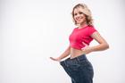 Сколько сбросить в килограммах?