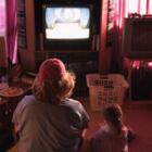 Полные дети верят рекламе