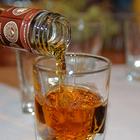 Правовая ответственность за распитие алкоголя