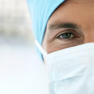 Исследования в Центрах здоровья: часть первая