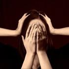 Стресс приводит к принятию неправильных решений