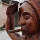 История табакокурения
