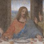 Апостолы стали есть больше