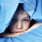 Гаджеты нарушают детский сон