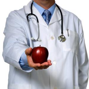 диета на неделю правильное питание хмао