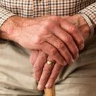 Ученые узнали секреты долголетия