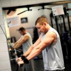 Хорошие мышцы – хорошие кости