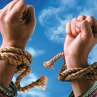 Как помочь бывшим зависимым снова не начать