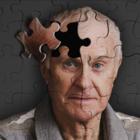 Болезнь Альцгеймера смогут диагностировать более оперативно