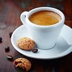 Кофе спасет от самоубийства