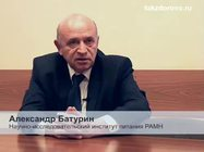 Александр Батурин. Новогодний стол: безалкогольные напитки и десерты