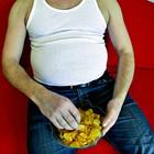 Как лишние килограммы влияют на сердце и сосуды