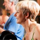 Хорошее здоровье прибавляет жизни к годам