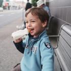 cafemama.com