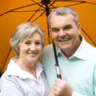 Гормоны удовольствия улучшают память