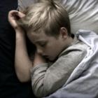 Дайте школьнику поспать