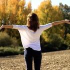 Основы правильного дыхания