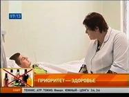 Приоритет - здоровье: Максим Алиев бросает пить. Эпизод 2