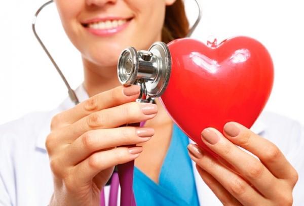 Определите ваш суммарный сердечно-сосудистый риск
