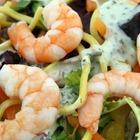Кардиологи рекомендуют гипертоникам употреблять больше овощей и морепродуктов