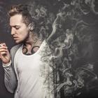 Курение вдвое увеличивает риск развития депрессии и шизофрении