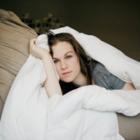 Десять мифов о здоровом сне