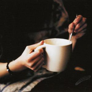 Чай избавит от ночных кошмаров