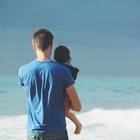 Менять образ жизни нужно за несколько лет до зачатия ребенка, говорят специалисты