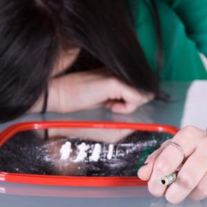 Наркотики и наркозависимость