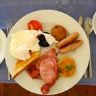 Пропущенный завтрак повышает риск развития атеросклероза
