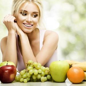 несбалансированных диет