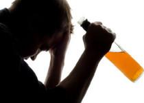 Алкогольное отравление – смертельная опасность