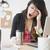 Как бороться с усталостью на рабочем месте?