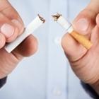 Почему запрещают курительные смеси